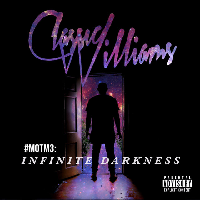#Motm3: Infinite Darkness