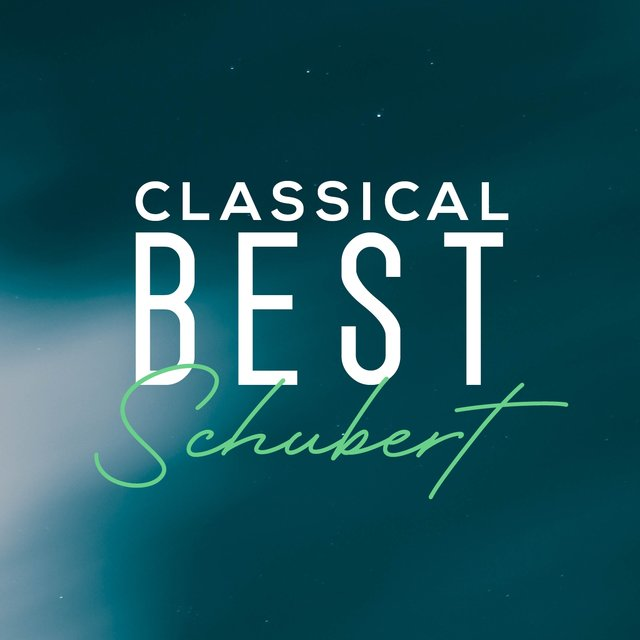 Classical Best Schubert