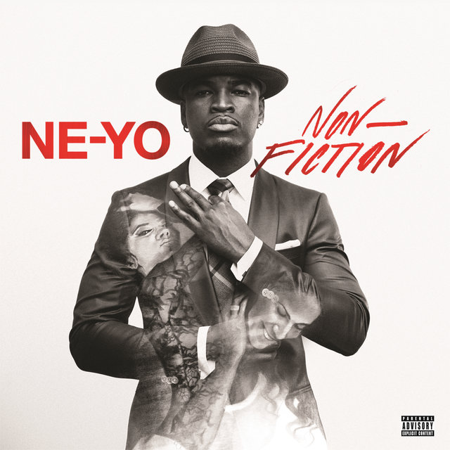 Non-Fiction (Deluxe)