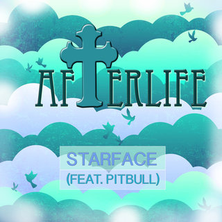 Ready (Rygin King Tuff Counteraction) / Starface – TIDAL