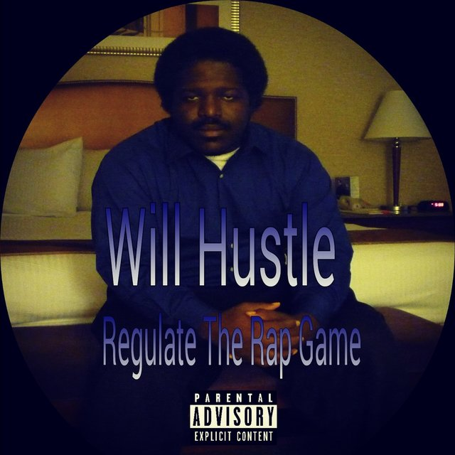 Regulate The Rap Game