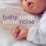 White Noise: Ocean Waves to Help Your Baby Sleep Through the Night