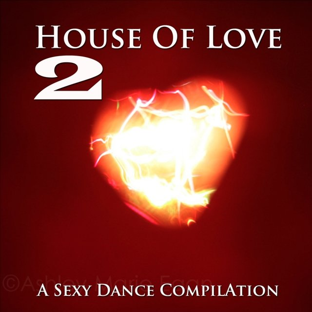 House Of Love, Vol. 2