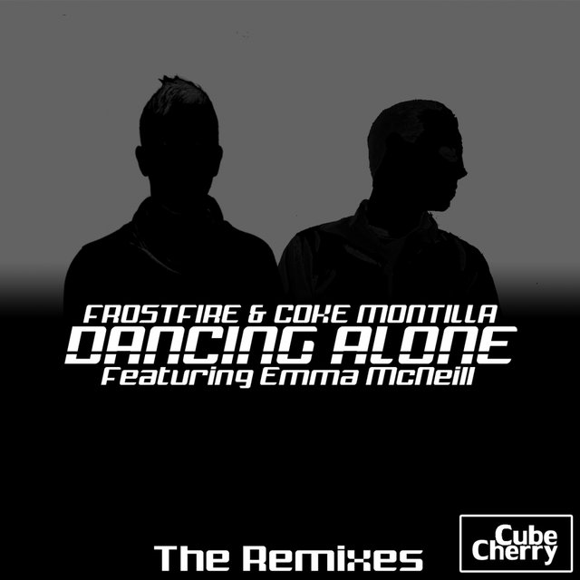 Dancing Alone - The Remixes