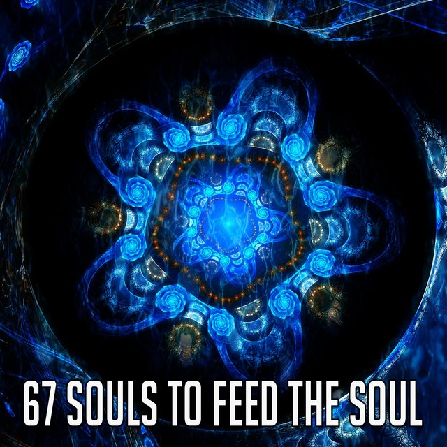 67 Souls to Feed the Soul