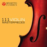 Concerto for Violin and Orchestra No. 1, Op. 99: II. Allegro