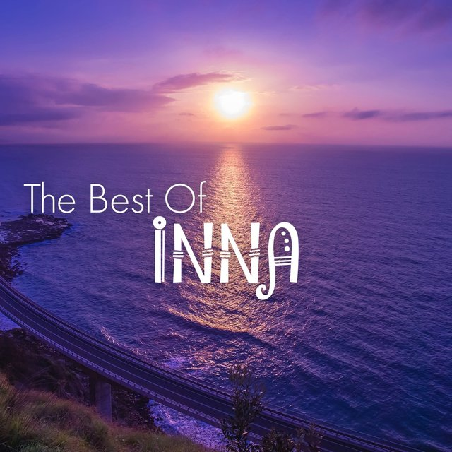 The Best of INNA