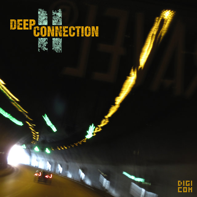 Deep Connection Vol. 2