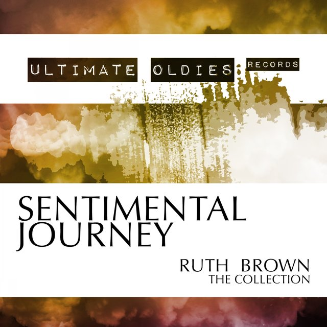 Ultimate Oldies: Sentimental Journey