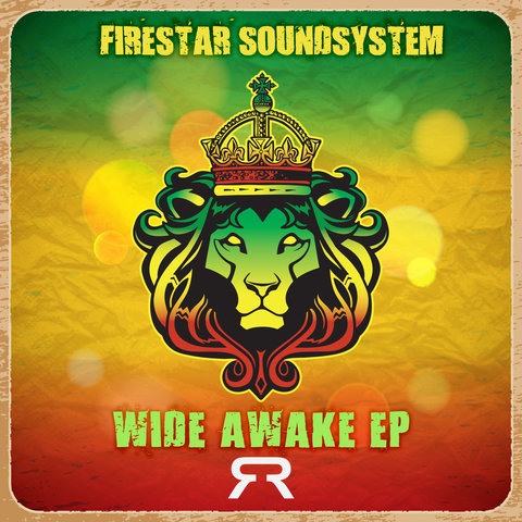 Firestar Soundsystem