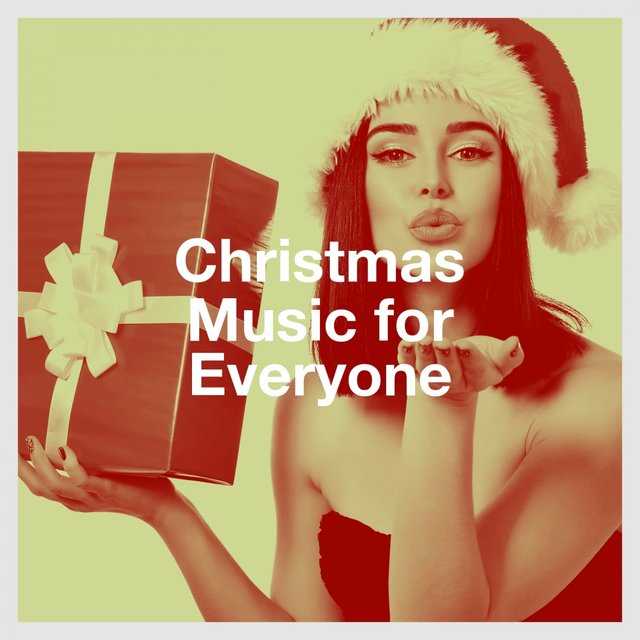 Christmas Music for Everyone