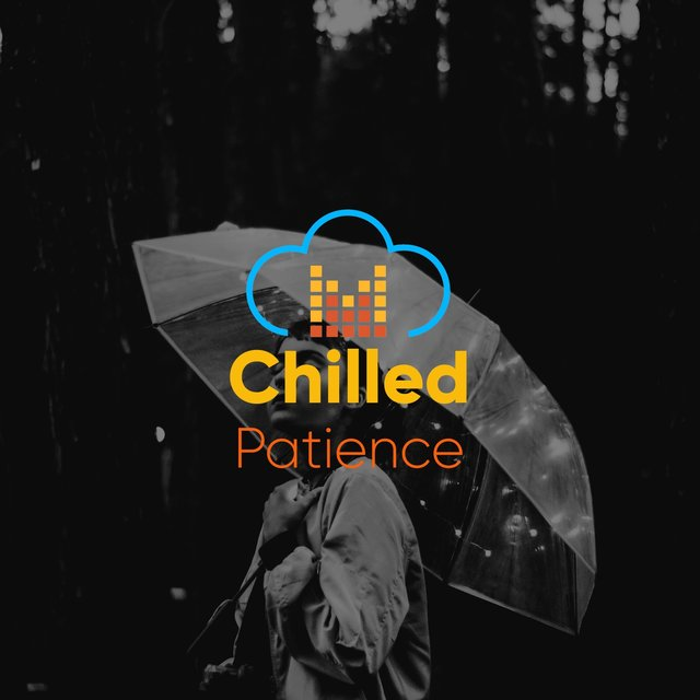 # 1 Album: Chilled Patience