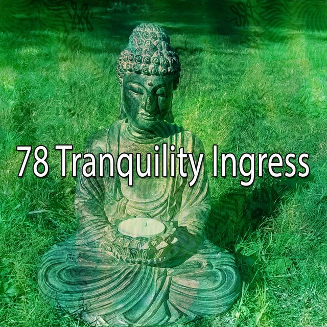 78 Tranquility Ingress
