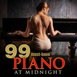 Piano Concerto No. 21 in C Major, K. 467: II. Andante