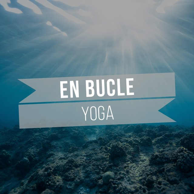 # 1 Album: En Bucle Yoga