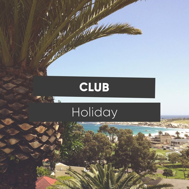 Club Holiday