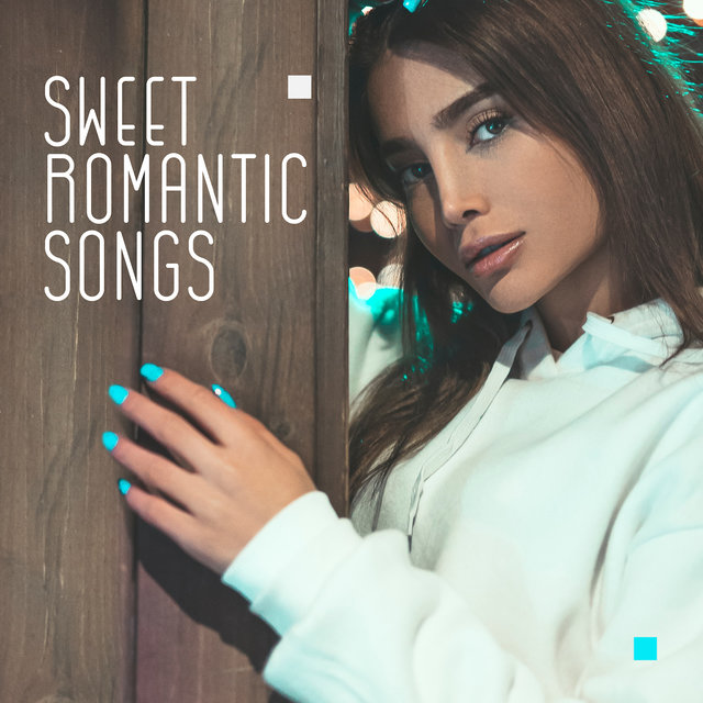 Sweet Romantic Songs: Piano Relaxation, Jazz for Lovers, Romantic Jazz Music