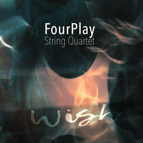 FourPlay String Quartet