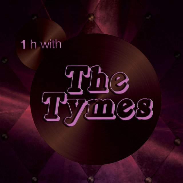 One Hour With The Tymes