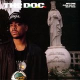 It's Funky Enough (Remastered Single)