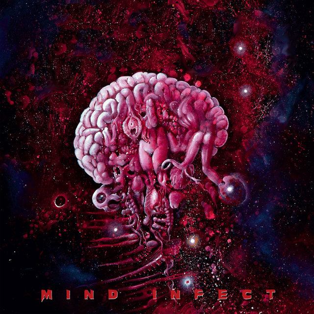 Mind Infect
