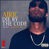 Die By The Code