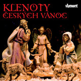 Vesele vanocni hody (Merry Christmas Fetes) (arr. M. Jakubicek for voice, chorus and orchestra)