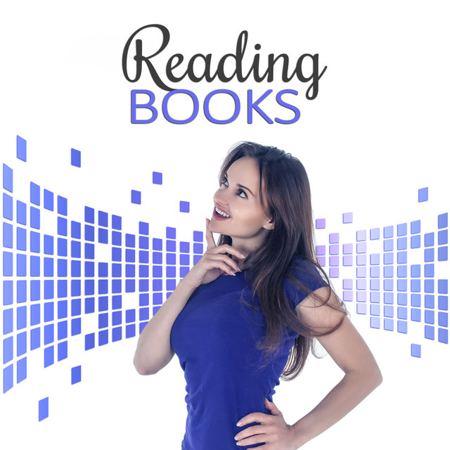 Reading Books – Focus on Task, Brain Stimulation, Memorization Techniques, Study Music for Learning & Reading