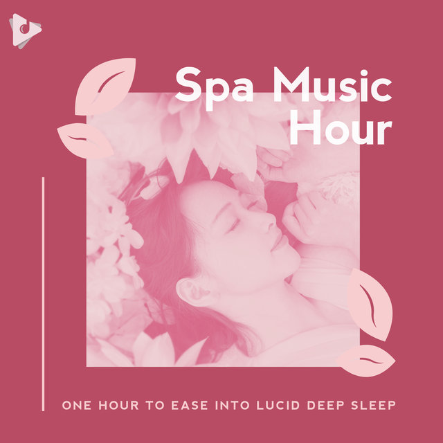 One Hour to Ease Into Lucid Deep Sleep