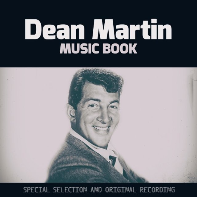 Music Book (Special Selection and Original Recording)