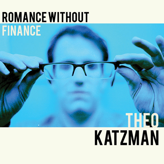 Romance Without Finance