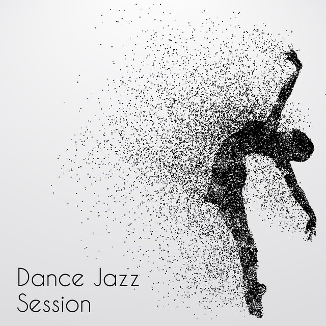 Dance Jazz Session