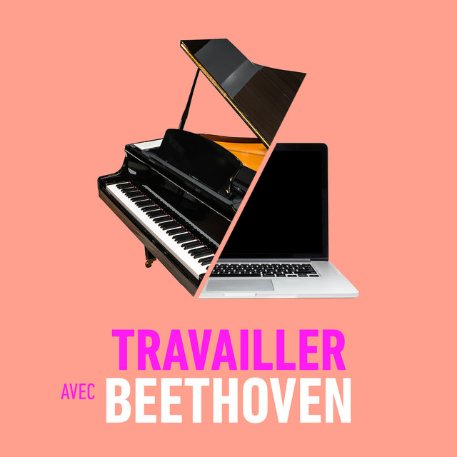 Travailler avec Beethoven