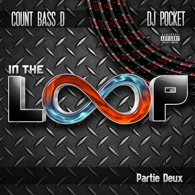 In The Loop Partie Deux