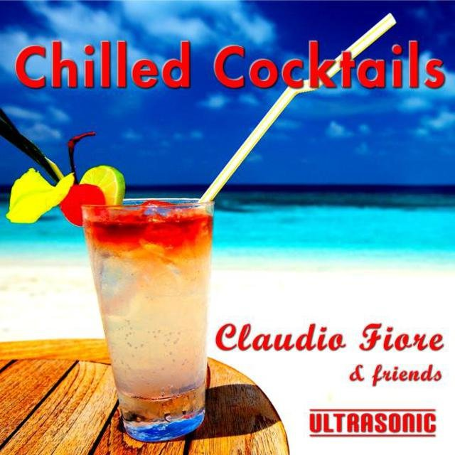 Chilled Cocktails