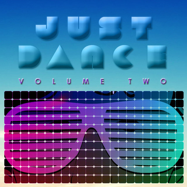 Just Dance Volume 2