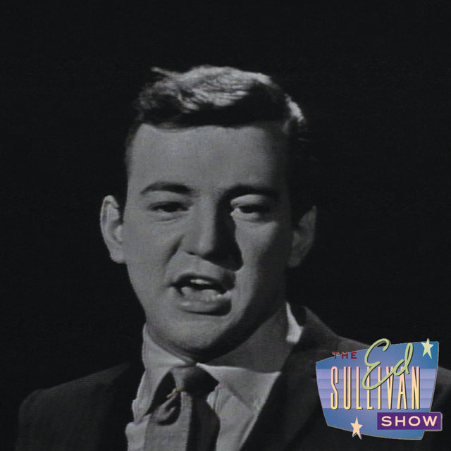 Clementine (Performed Live On The Ed Sullivan Show/1960)
