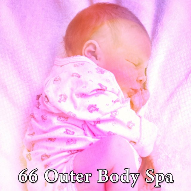 66 Outer Body Spa