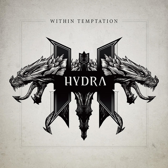 Hydra (Special Edition)