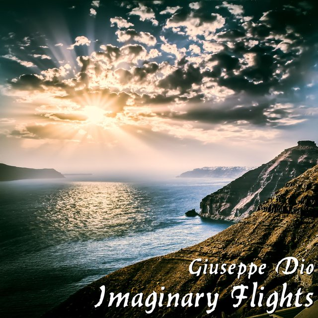 Imaginary Flights