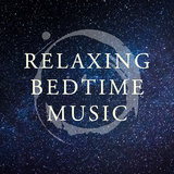 Ultimate Sleep Music Therapy