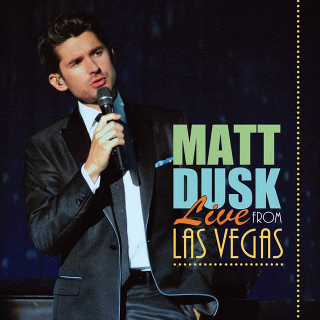 Live From Las Vegas (Live From Las Vegas/2011)
