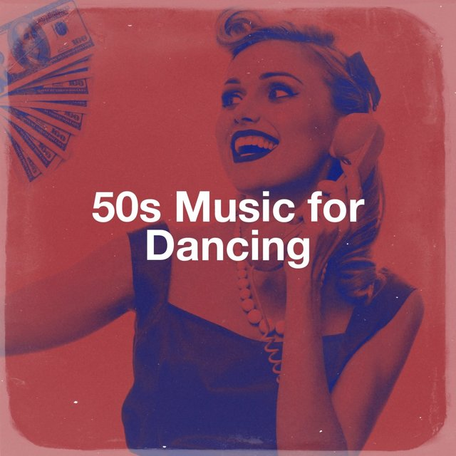 50S Music for Dancing