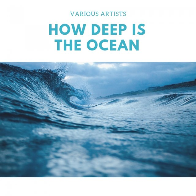 How Deep Is the Ocean