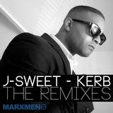 Kerb [Trends Remix]
