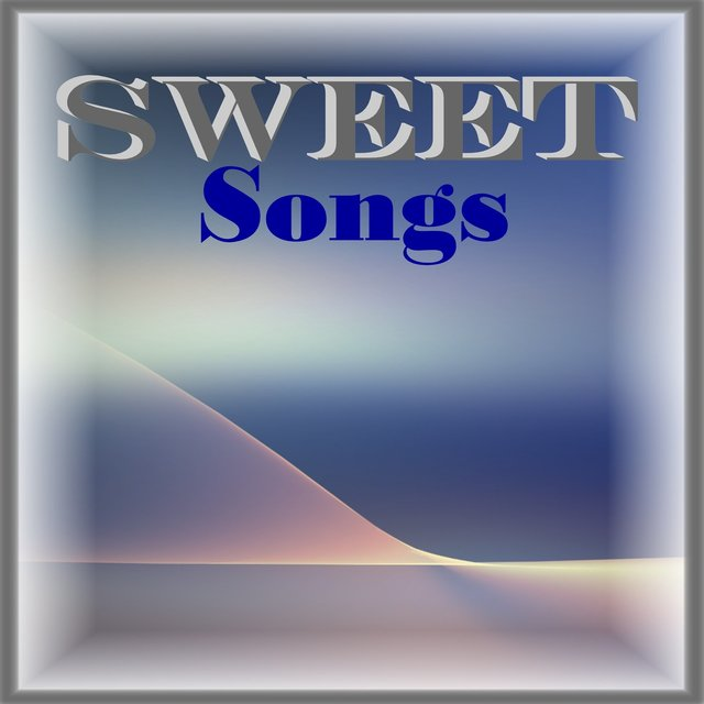 Sweet Songs