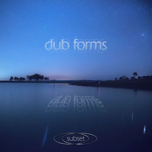 Dub Forms