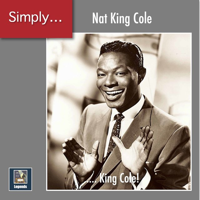 Simply ... King Cole! (2020 Remaster)