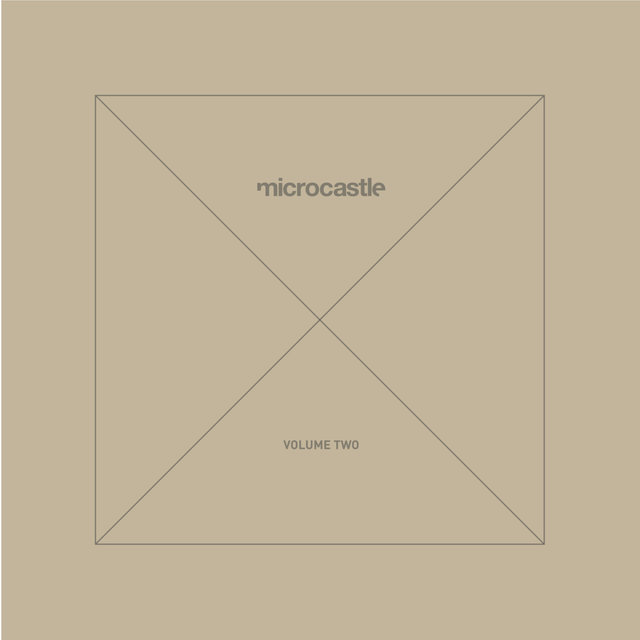 microCastle, Vol. Two
