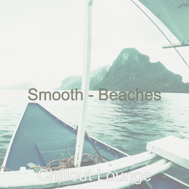Smooth - Beaches